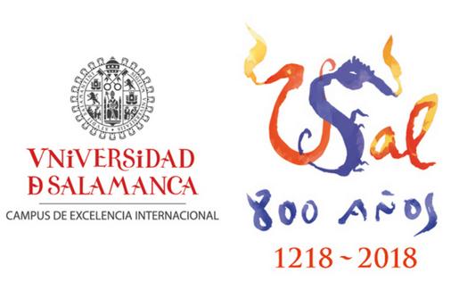 usal_logos_centenario