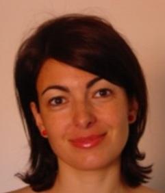 María Isabel Asensio Sevilla