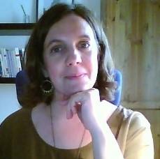 Carmen González Zapatero Redondo