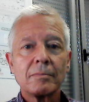 Joaquín Rodríguez Morán